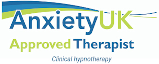 Clinical Anxiety Hypnotherapy