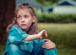 Help for children using hypnotherapy