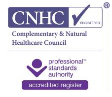 CNHC Qualified