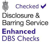 DBS Checks Performed