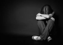 Dealing with depression can be difficult but made easier with help