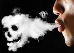 Many people have stopped smoking with the aid of Stockport hypnotherapist services