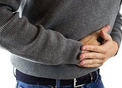 Hypnotherapists may offer treatment to help with irritable bowel syndrome