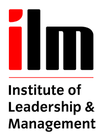 Institute of Leadership and Management