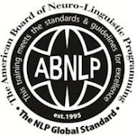 NLP and Hypnotherapy