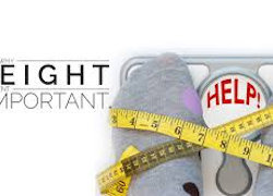 Weight loss can be achieved with the help of professional services